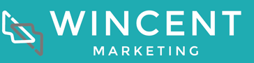 Wincent marketing AB